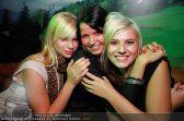 Partynacht - Bettelalm - Sa 09.10.2010 - 7