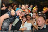 Partynacht - Bettelalm - Sa 16.10.2010 - 1