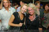 Partynacht - Bettelalm - Sa 16.10.2010 - 10