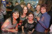Partynacht - Bettelalm - Sa 16.10.2010 - 11