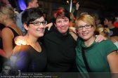 Partynacht - Bettelalm - Sa 16.10.2010 - 13