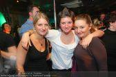 Partynacht - Bettelalm - Sa 16.10.2010 - 14