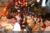 Partynacht - Bettelalm - Sa 16.10.2010 - 15