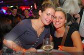 Partynacht - Bettelalm - Sa 16.10.2010 - 17