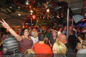 Partynacht - Bettelalm - Sa 16.10.2010 - 18