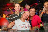 Partynacht - Bettelalm - Sa 16.10.2010 - 2