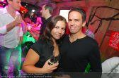 Partynacht - Bettelalm - Sa 16.10.2010 - 20