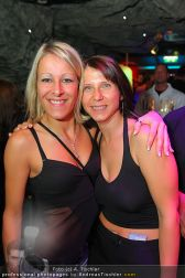 Partynacht - Bettelalm - Sa 16.10.2010 - 21