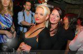 Partynacht - Bettelalm - Sa 16.10.2010 - 22