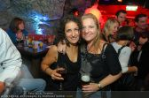 Partynacht - Bettelalm - Sa 16.10.2010 - 23