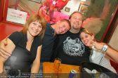Partynacht - Bettelalm - Sa 16.10.2010 - 25