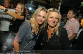 Partynacht - Bettelalm - Sa 16.10.2010 - 30