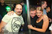 Partynacht - Bettelalm - Sa 16.10.2010 - 32