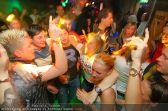 Partynacht - Bettelalm - Sa 16.10.2010 - 33