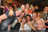 Partynacht - Bettelalm - Sa 16.10.2010 - 34