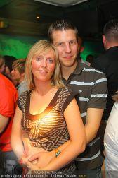 Partynacht - Bettelalm - Sa 16.10.2010 - 35