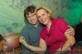 Partynacht - Bettelalm - Sa 16.10.2010 - 36