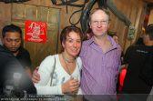 Partynacht - Bettelalm - Sa 16.10.2010 - 38