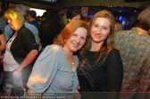 Partynacht - Bettelalm - Sa 16.10.2010 - 4