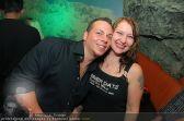Partynacht - Bettelalm - Sa 16.10.2010 - 40