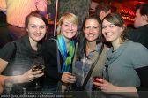 Partynacht - Bettelalm - Sa 16.10.2010 - 42
