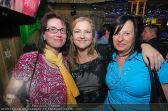 Partynacht - Bettelalm - Sa 16.10.2010 - 6