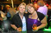 Partynacht - Bettelalm - Sa 16.10.2010 - 8