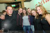 Partynacht - Bettelalm - Sa 16.10.2010 - 9