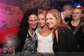 Partynacht - Bettelalm - Fr 29.10.2010 - 10