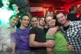 Partynacht - Bettelalm - Fr 29.10.2010 - 17