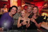 Partynacht - Bettelalm - Fr 29.10.2010 - 19