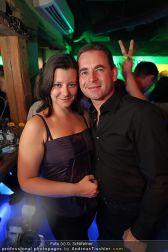 Partynacht - Bettelalm - Fr 29.10.2010 - 28