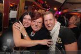 Partynacht - Bettelalm - Fr 29.10.2010 - 36