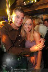 Partynacht - Bettelalm - Fr 29.10.2010 - 5
