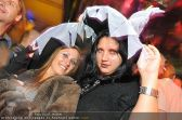 Halloween - Bettelalm - So 31.10.2010 - 24