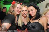 Halloween - Bettelalm - So 31.10.2010 - 3