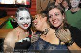 Halloween - Bettelalm - So 31.10.2010 - 44