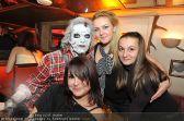 Halloween - Bettelalm - So 31.10.2010 - 61