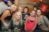Partynacht - Bettelalm - Sa 06.11.2010 - 1