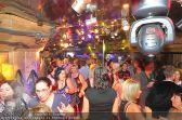 Partynacht - Bettelalm - Sa 06.11.2010 - 11
