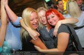 Partynacht - Bettelalm - Sa 06.11.2010 - 12