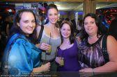 Partynacht - Bettelalm - Sa 06.11.2010 - 15