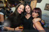Partynacht - Bettelalm - Sa 06.11.2010 - 19