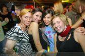 Partynacht - Bettelalm - Sa 06.11.2010 - 2