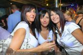 Partynacht - Bettelalm - Sa 06.11.2010 - 21