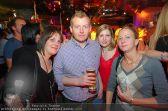 Partynacht - Bettelalm - Sa 06.11.2010 - 23