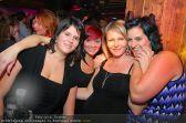 Partynacht - Bettelalm - Sa 06.11.2010 - 24