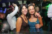 Partynacht - Bettelalm - Sa 06.11.2010 - 25