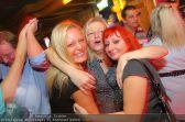 Partynacht - Bettelalm - Sa 06.11.2010 - 26