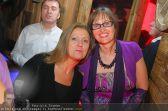 Partynacht - Bettelalm - Sa 06.11.2010 - 28